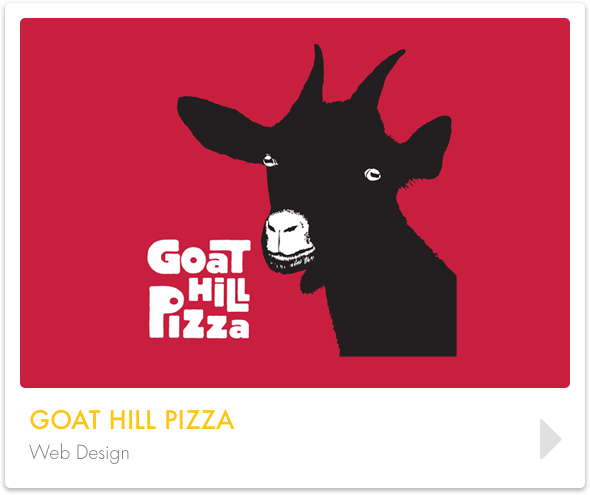 recent_work_goat_hill_logo2.png