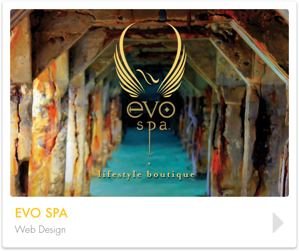 recent_work_banners_Evo.png