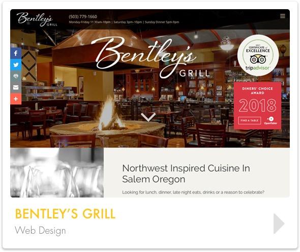project_banners_bentleys.jpg