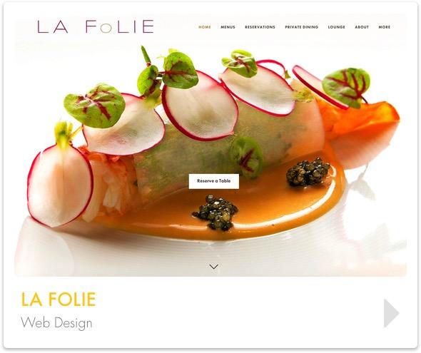 project_banners_la-folie.jpg
