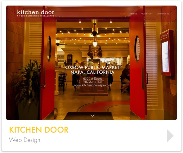 project_banners_kitchen.jpg