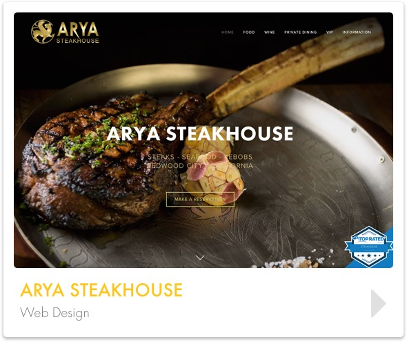 project_banners_arya.jpg