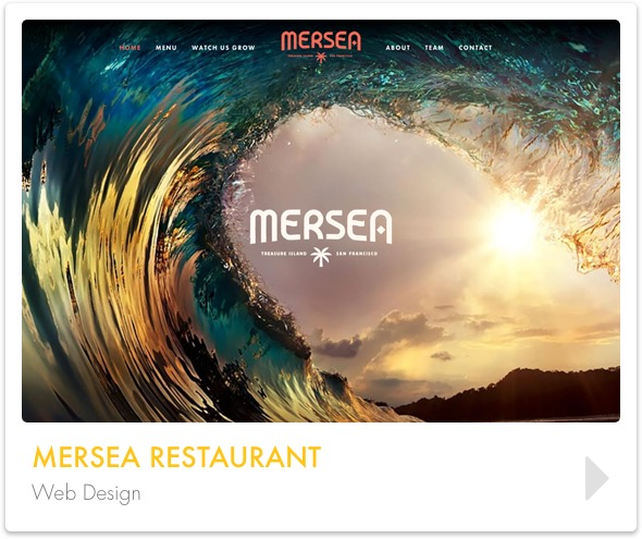 project_banners_mersea.jpg