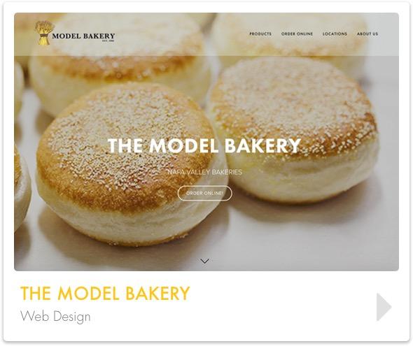 project_banners_model.jpg