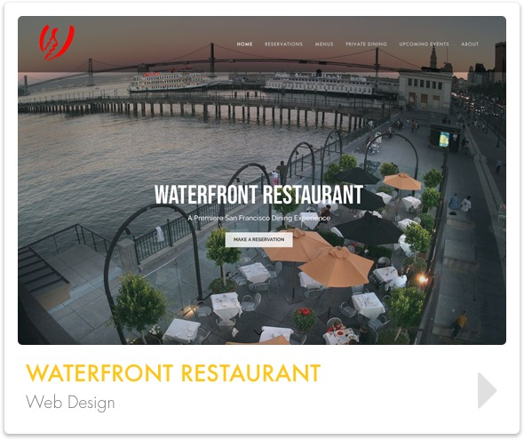project_banners_waterfront.jpg