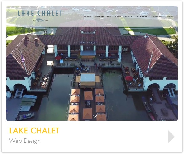 project_banners_lake-chalet.jpg