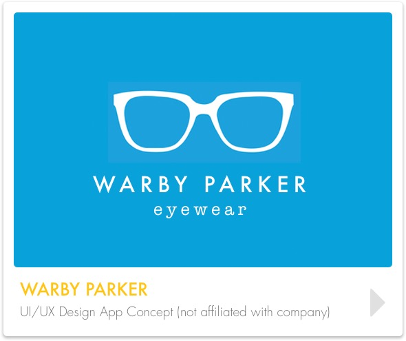 project_banners_warby.jpg