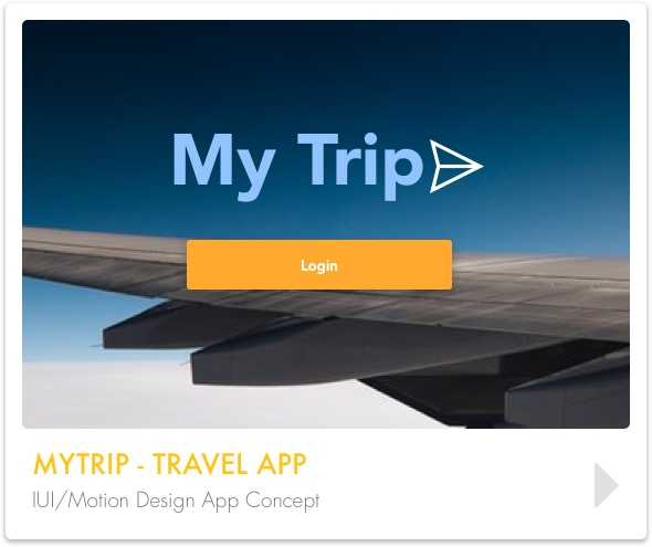 project_banners_MyTrip.jpg