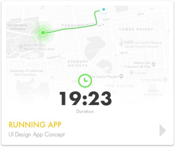project_banners_run.jpg