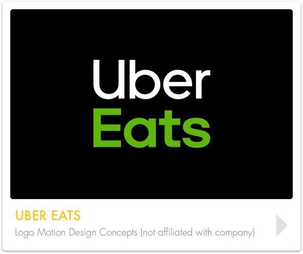 recent_work_banners_uber_eats2.jpg