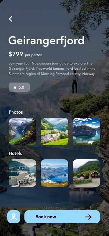 Norway-Geirangerfjord-03.png