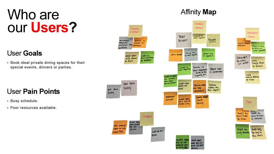 affinity_map-white.jpg