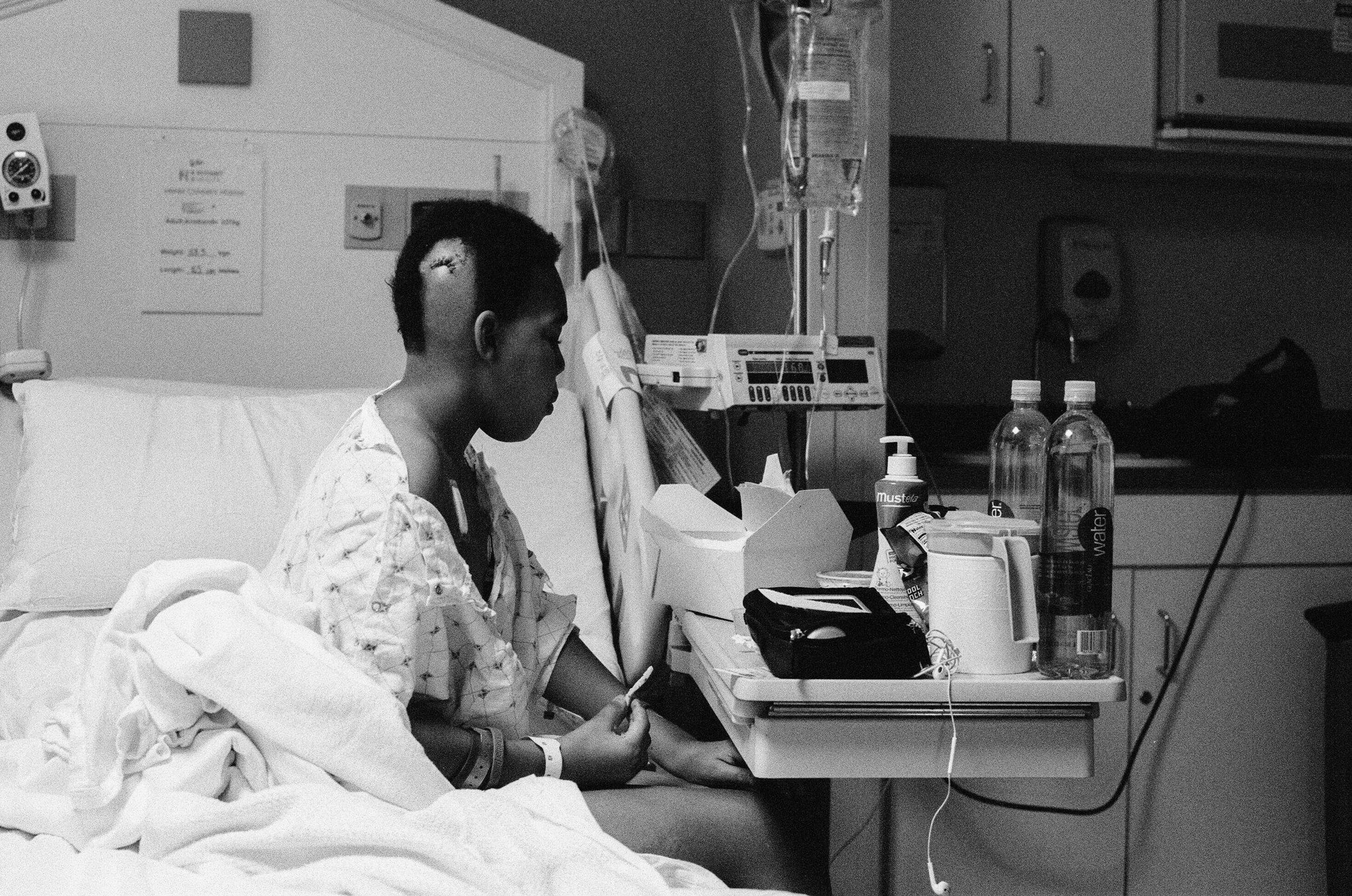 @kristinmyoung_thisiscancer-5.jpg
