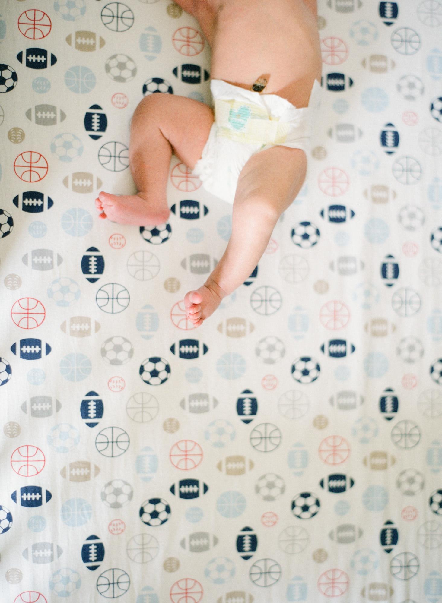 BabyJudah_©kristinmyoung_FILM_hires-19.jpg
