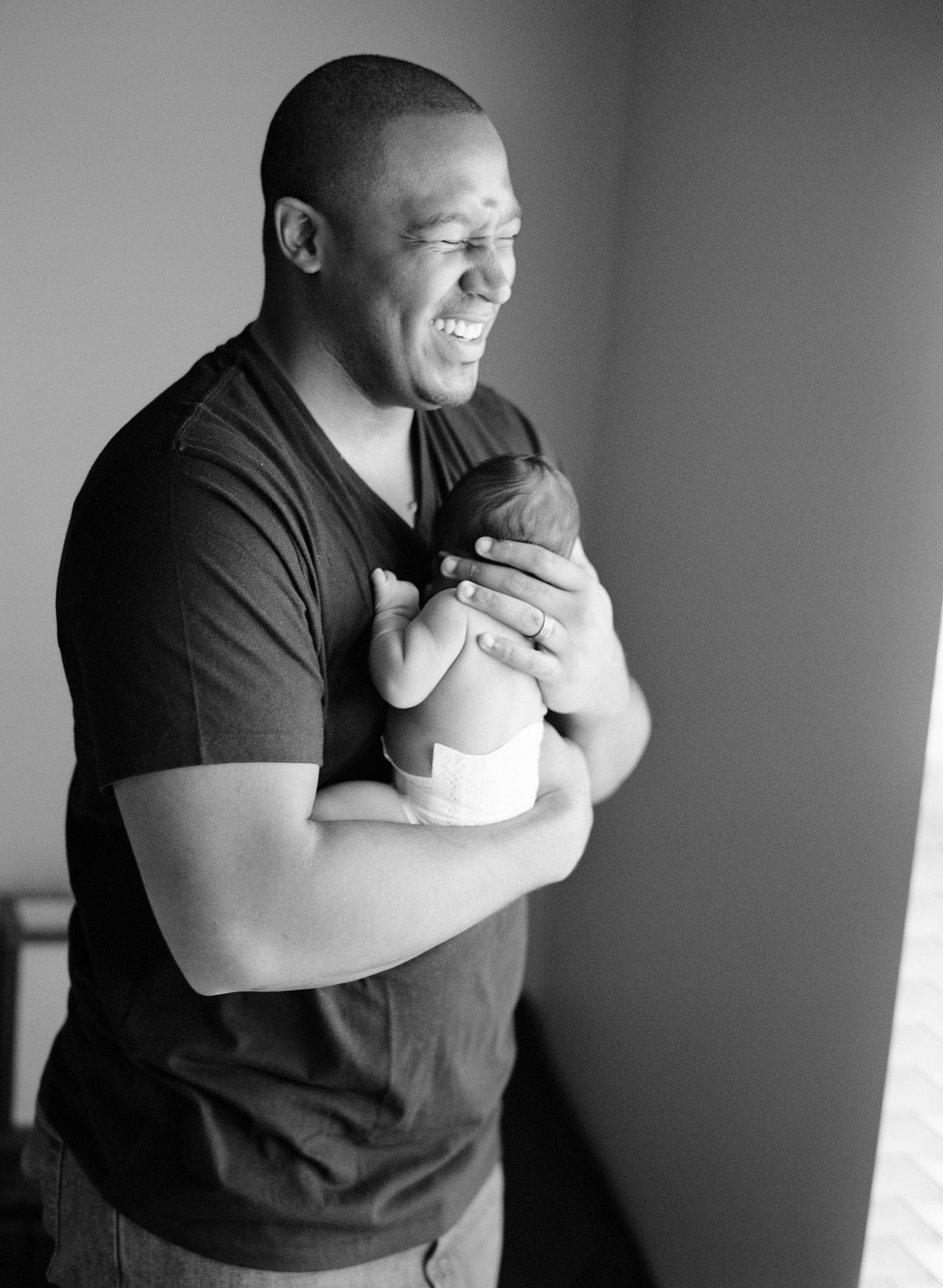 BabyJudah_©kristinmyoung_FILM_hires-35.jpg