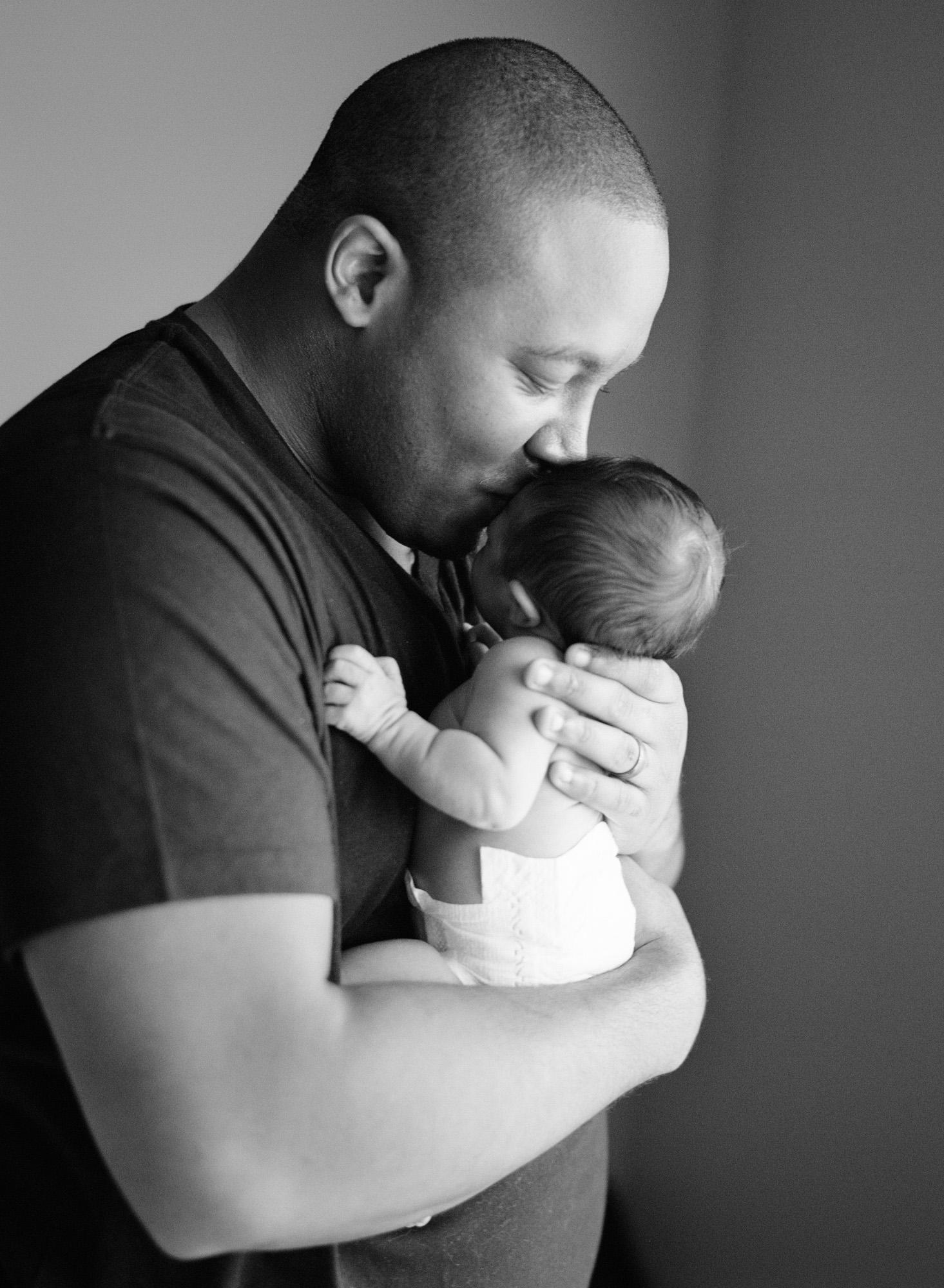 BabyJudah_©kristinmyoung_FILM_hires-36.jpg