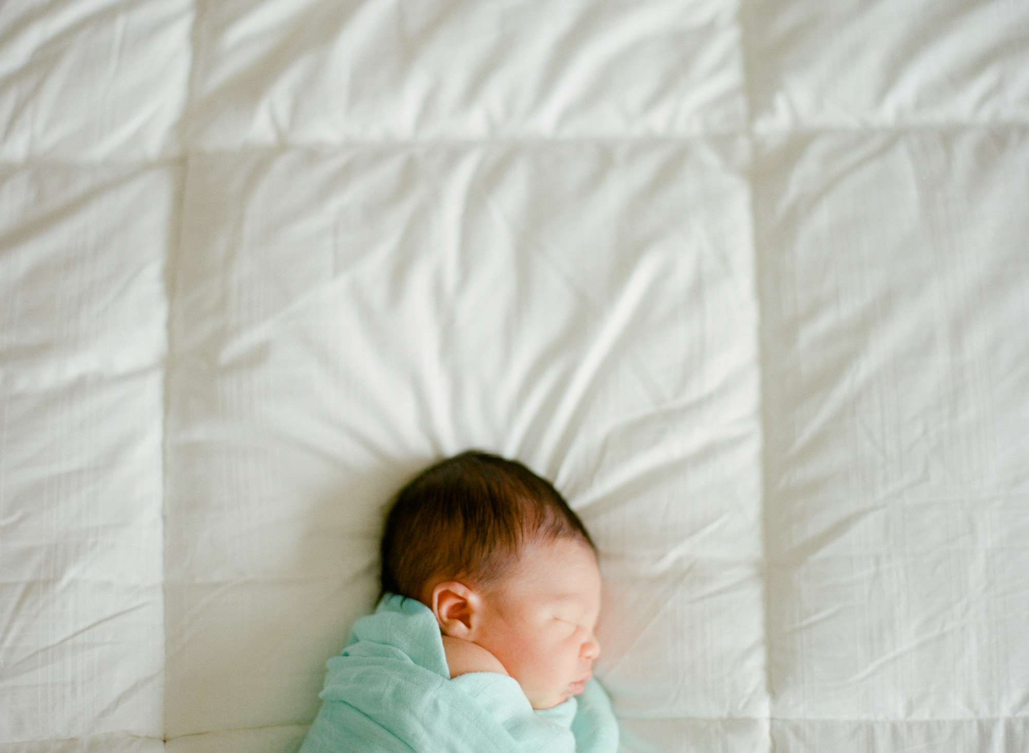 BabyJudah_©kristinmyoung_FILM_hires-16.jpg