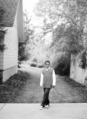 bowtie_Bryce_©kristinmyoung_film_journal-4