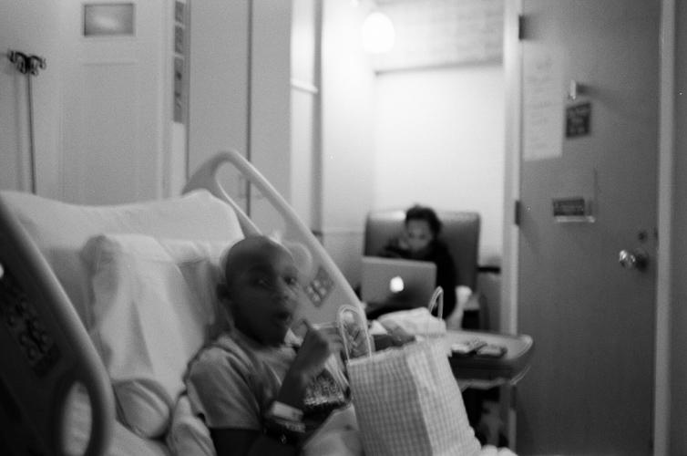 ©kristinmyoung_journal_film_chemotherapy-25