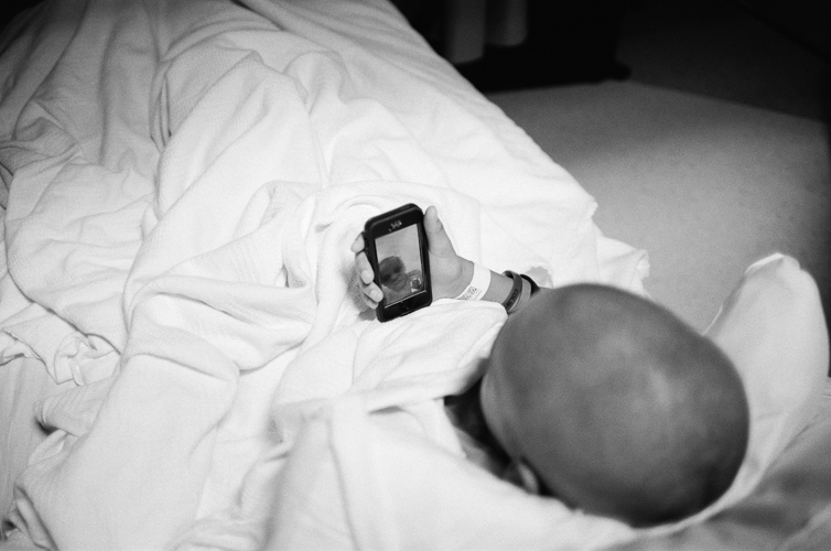 ©kristinmyoung_journal_film_chemotherapy-3