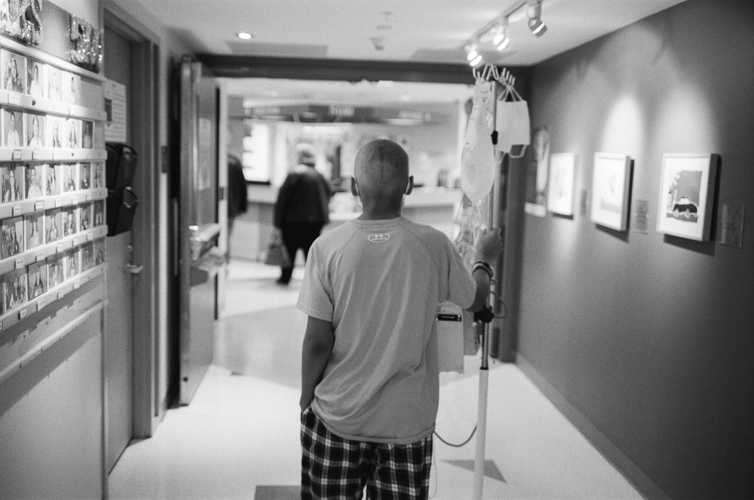 ©kristinmyoung_journal_film_chemotherapy-4