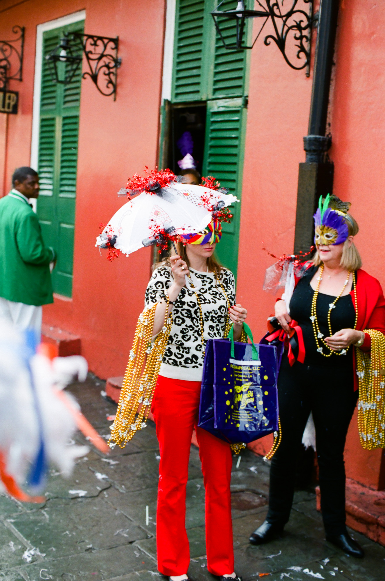 NEWORLEANS2013_©kristinmyoung_SquareLORes-2.jpg