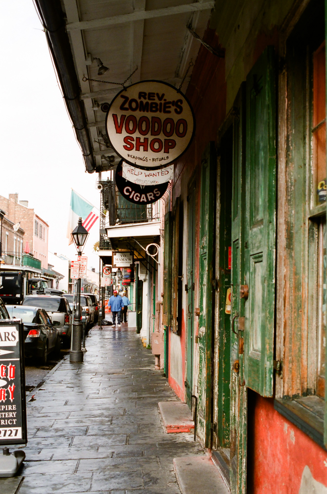 NEWORLEANS2013_©kristinmyoung_SquareLORes-4.jpg