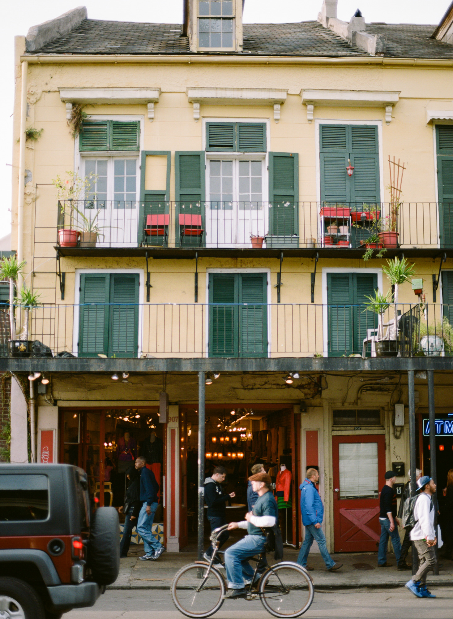 NEWORLEANS2013_©kristinmyoung_SquareLORes-21.jpg