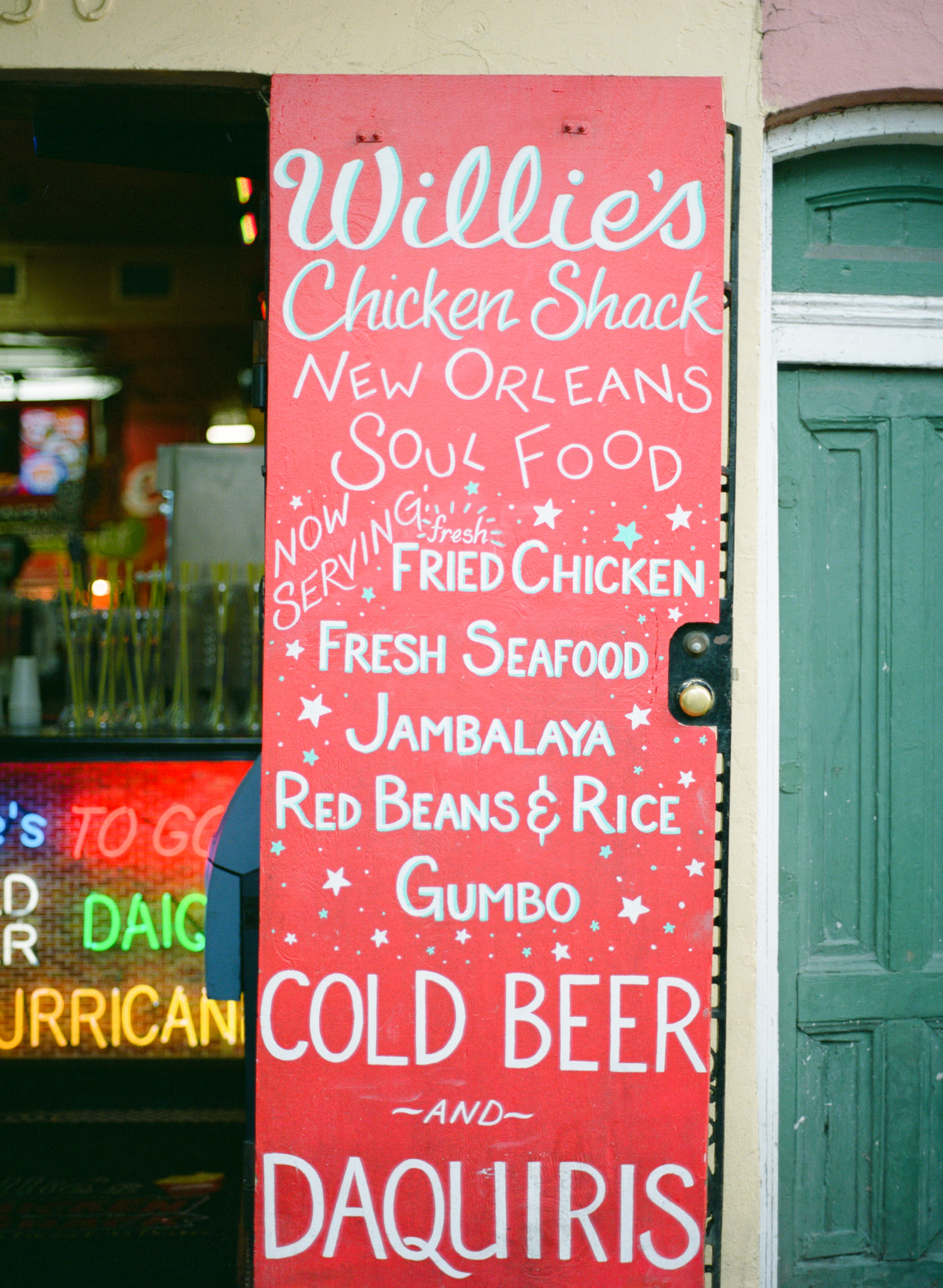 NEWORLEANS2013_©kristinmyoung_SquareLORes-22.jpg