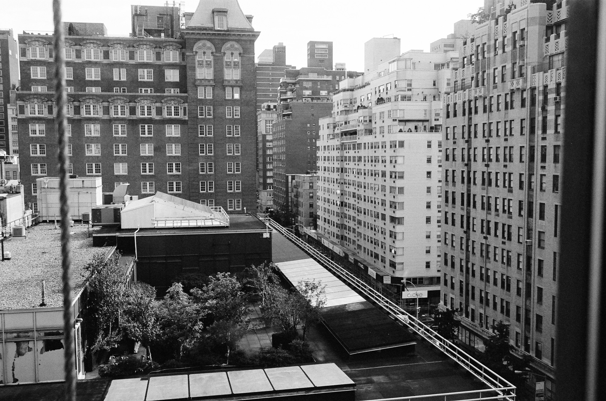 NEWYORK2013_©kristinmyoung_SQUARELORES-1.jpg