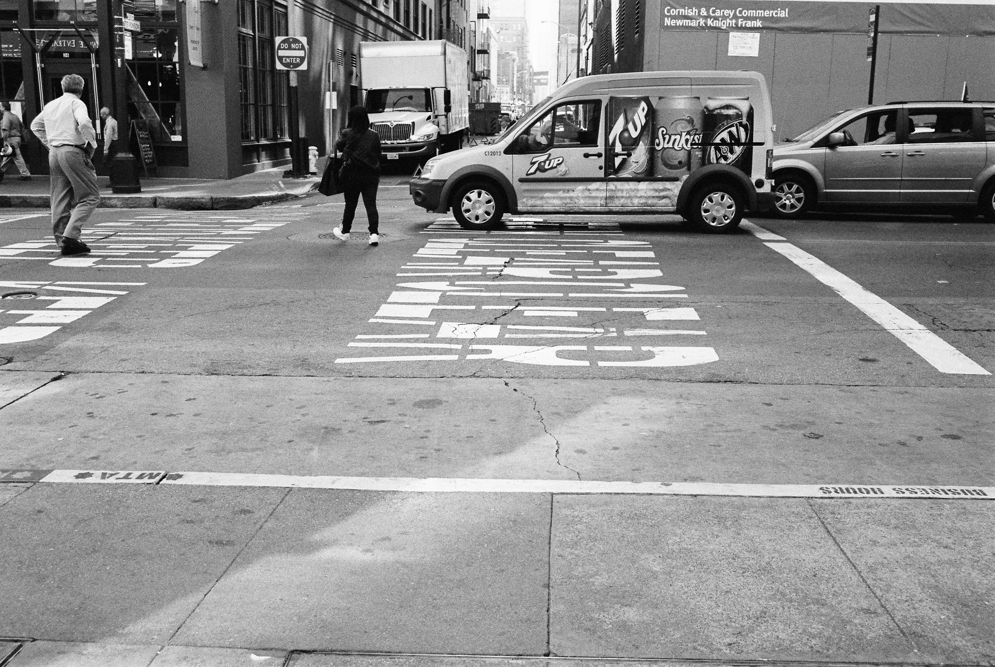 SANFRANCISCO2013_©kristinmyoung_SQUARELORES-6.jpg