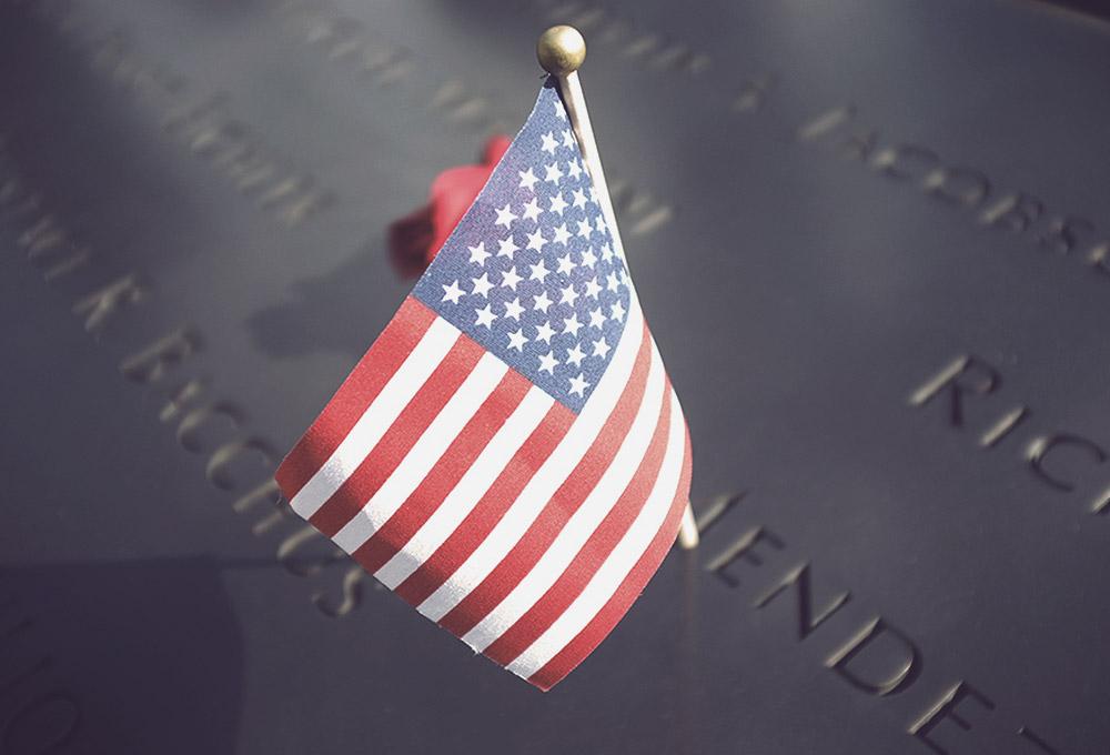 tbk-america-6.jpg