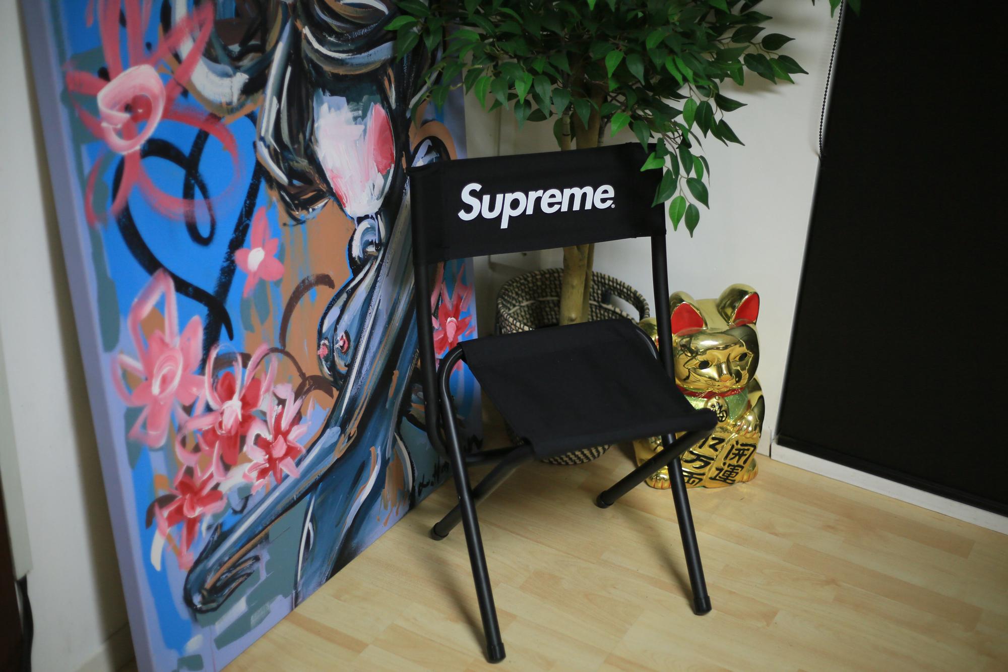 office-9.jpg
