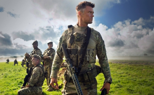 Josh-Duhamel-in-Transformers-The-Last-Knight-2017.jpg