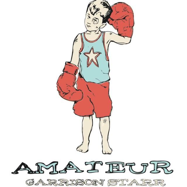 AMATEUR  (2012)