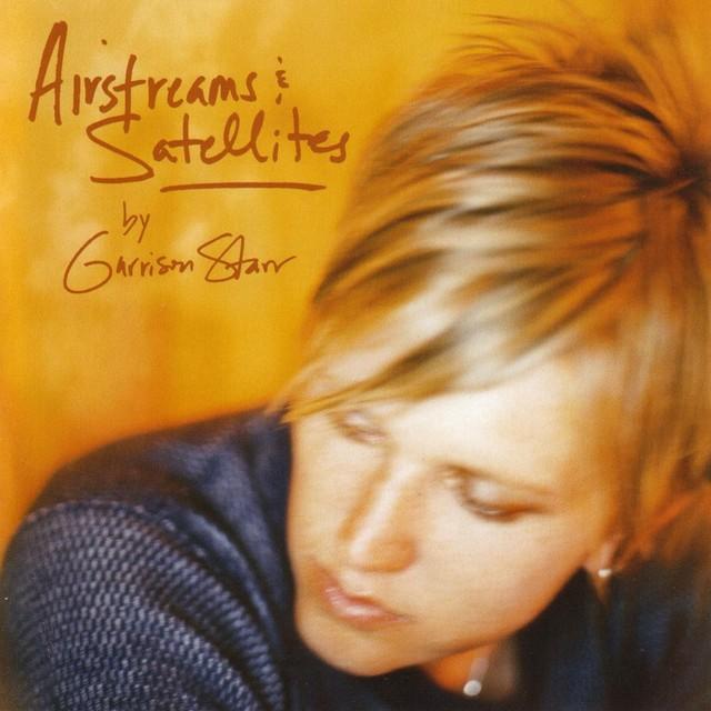 AIRSTREAMS & SATELLITES  (2004)