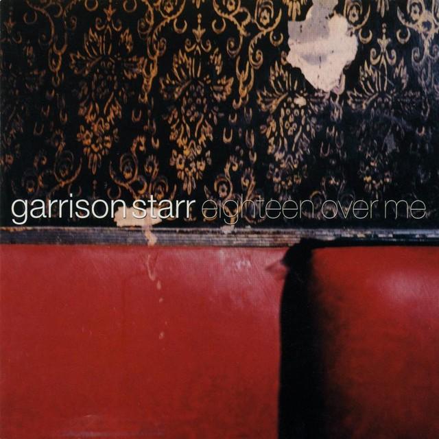EIGHTEEN OVER ME  (1997)