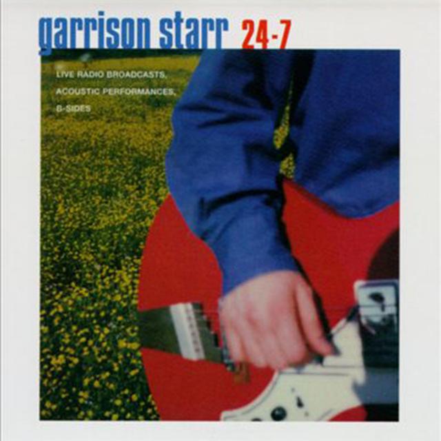 24-7  (1998)