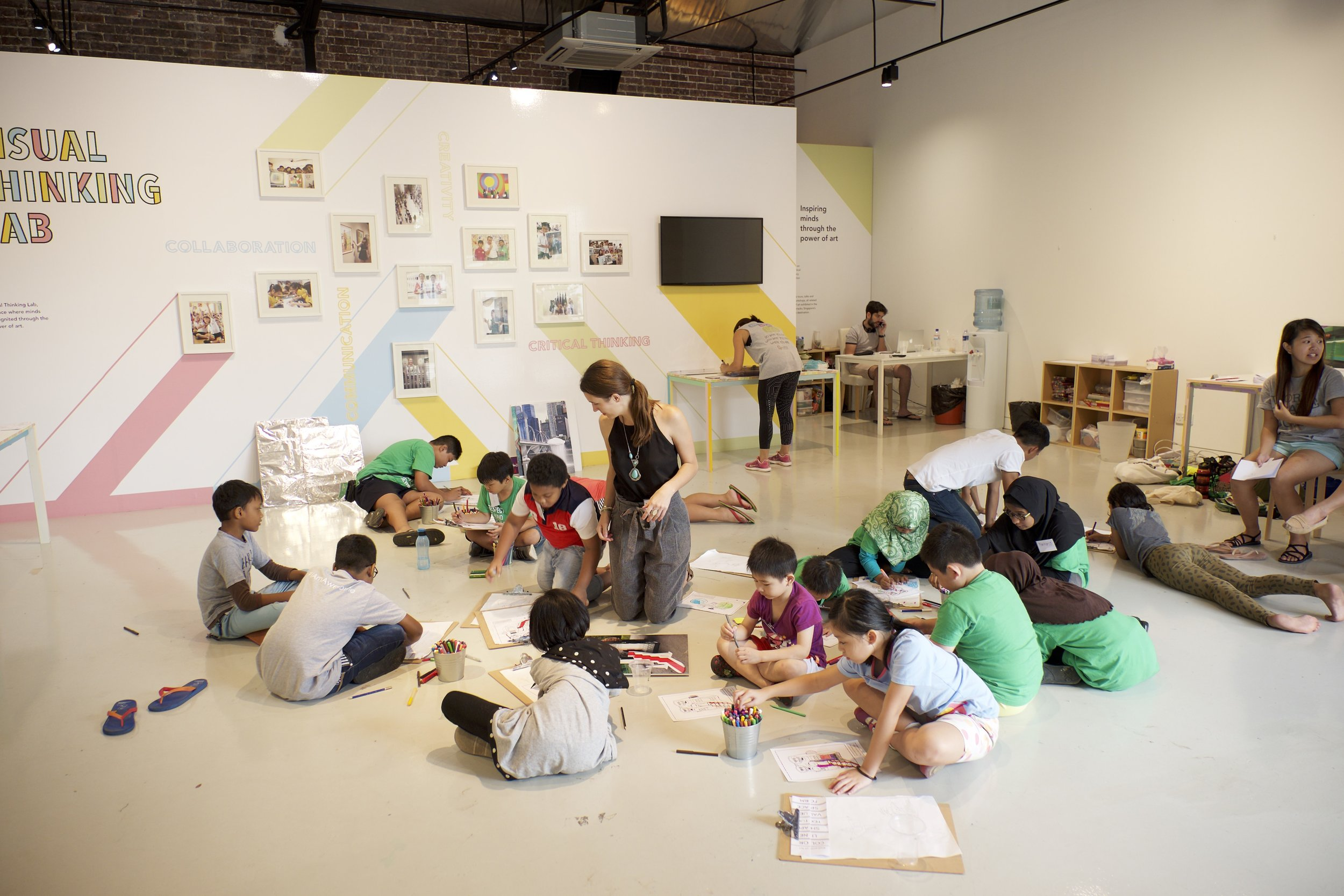 Our community visiting our friends at Art Outreach Singapore.jpg