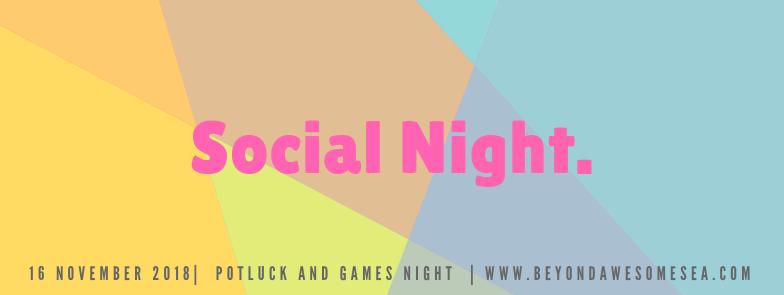Community Night.png