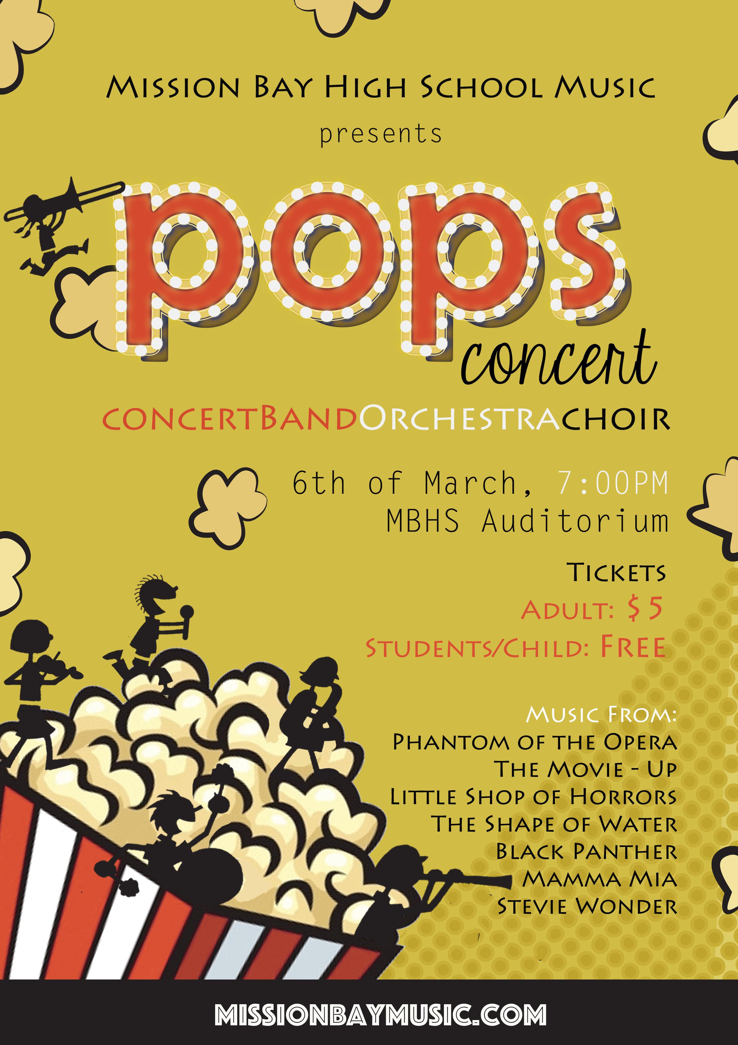 pops_concert_poster_.jpg