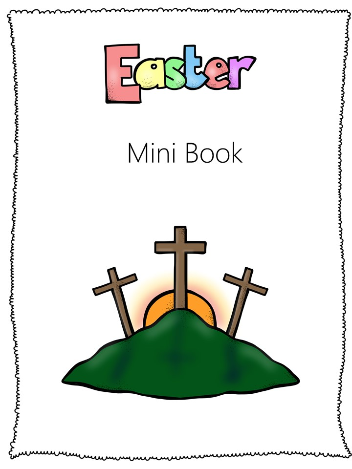 Easter Story Color Cover.jpg