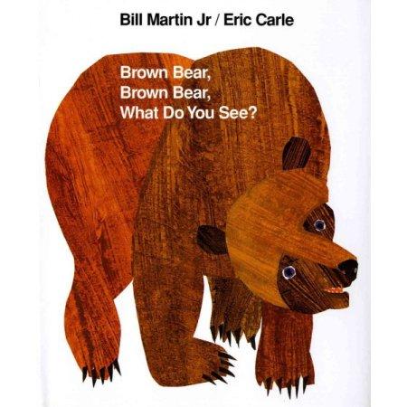 Brown Bear image.jpeg