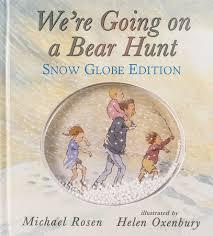 bear hunt image.jpg