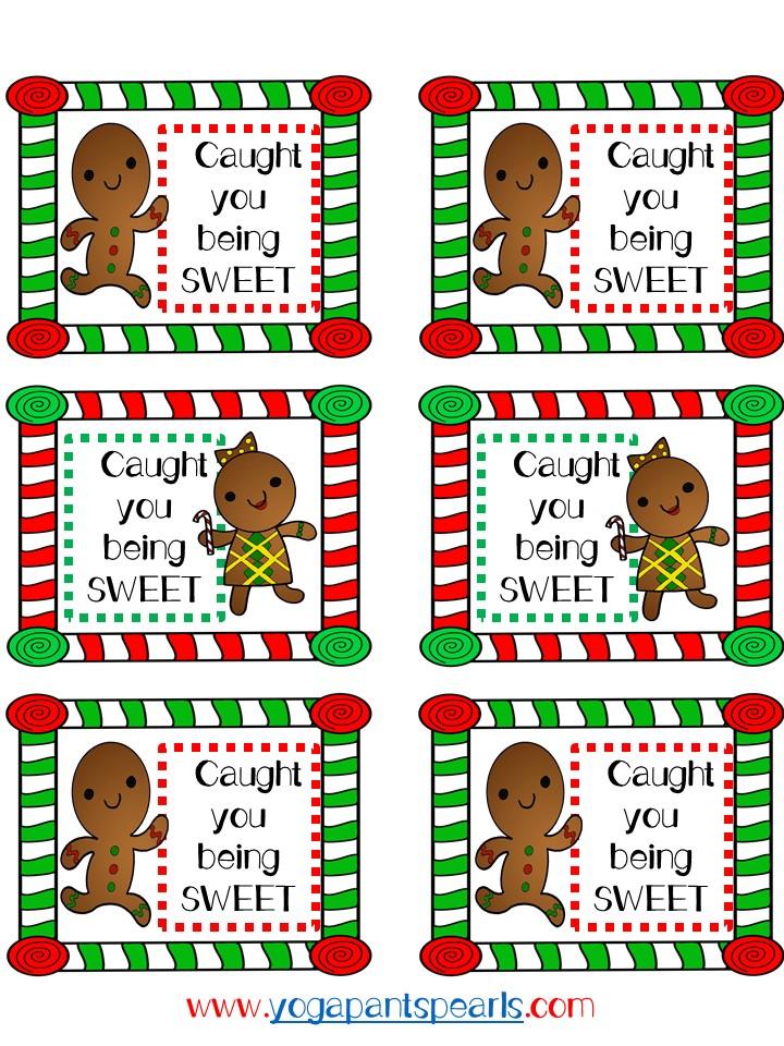 Gingerbread cover.jpg