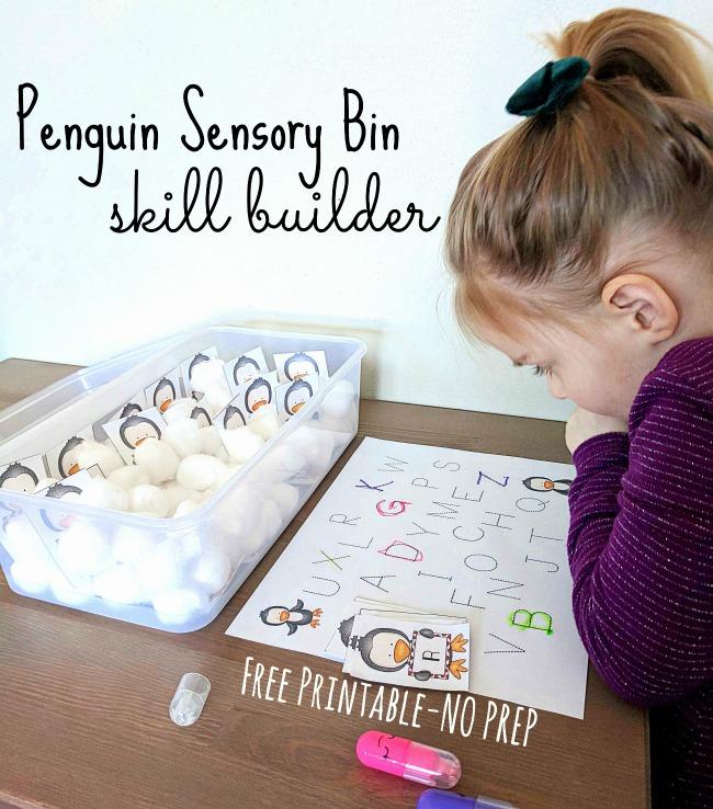 Penguin Sensory Bin Pinnable.jpg