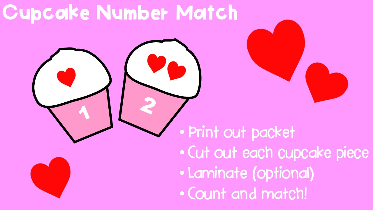 cupcake number match cover.jpg