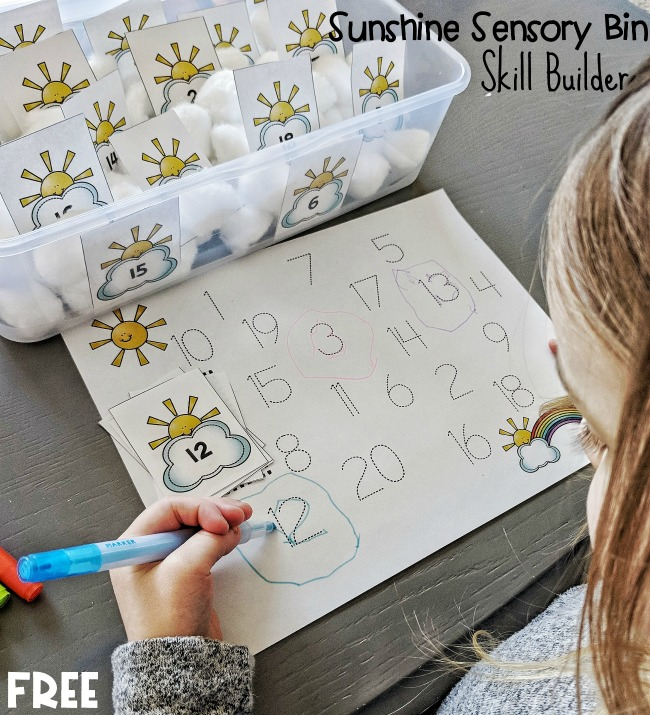 Sunshine Skills.jpg