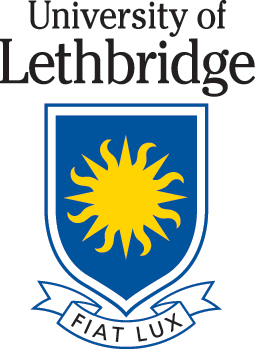 Lethbridge-web.jpg