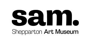 shepparton-art-museum.jpg